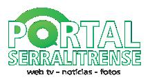 Portal Serralitrense