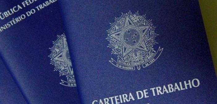 carteira pis 2019