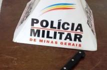 Divulgação/PM