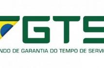 logo fgts