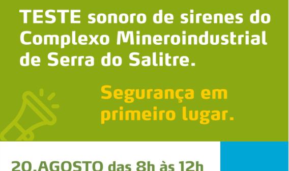 Img: Divulgação/Yara
