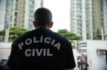 Crédito da Foto: (Tânia Rêgo/Agência Brasil)