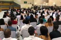 Foto: Divulgação/Secretaria Municipal de Assistência Social