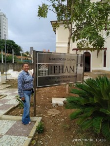 iphan1