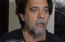 Img: Reprodução/Youtube/Tv Paranaíba