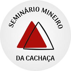 Img: Divulgação/Seapa