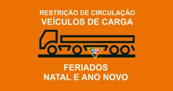 Img: Divulgação/Agência Minas