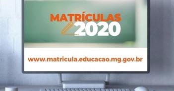 Divulgação/Agência Minas