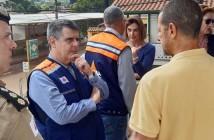 Foto:Ilustrativa / Divulgação/ Vice-governadoria