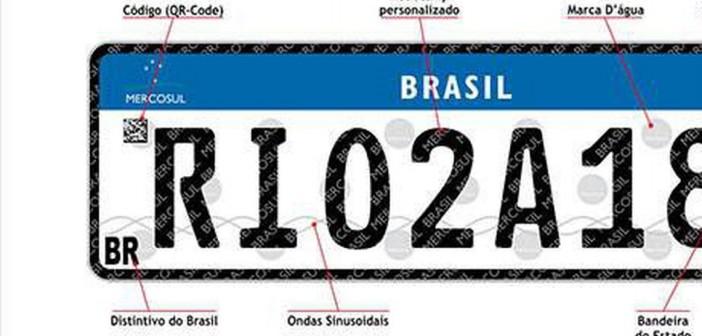 Foto: Divulgação/Detran