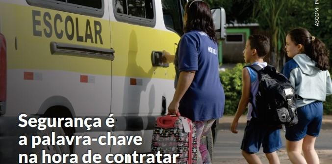 Foto:Divulgação/ ASCOM PCMG