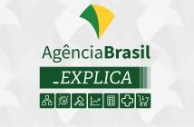 Img: Divulgação/ Agência Brasil