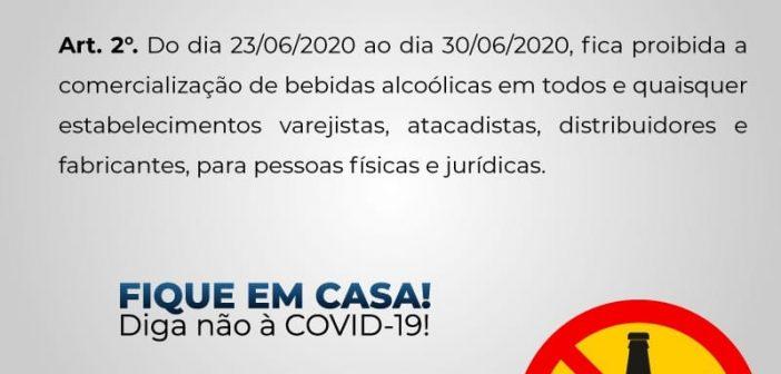 Img: Divulgação/Ascom Prefeitura Municipal Rio Paranaíba