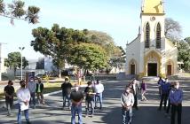 igreja yara
