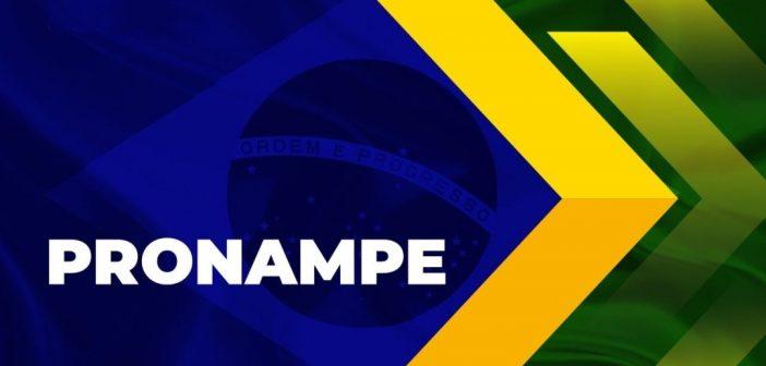 pronampe