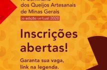 IV-SEMINÁRIO-881x881