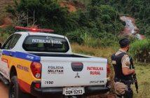 Foto: Divulgação/PMMG