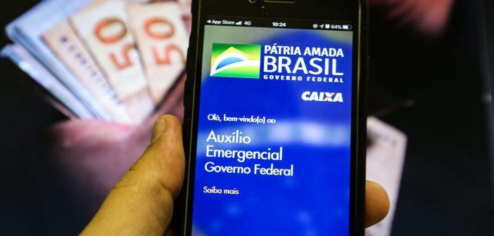 Crédito da Foto: Marcello Casal Jr. / Agência Brasil