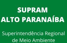 SUPRAM